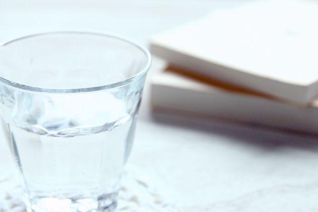 ポカリを飲む際の注意点
